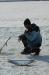 icefish-09-65