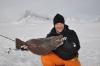 icefish-09-66