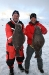 icefish-09-67