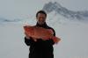 icefish-09-7